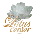 Dự án The Lotus Center Ciputra Nam Thăng Long